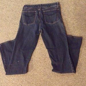 GAP Jeans - 1969 Gap Jeans